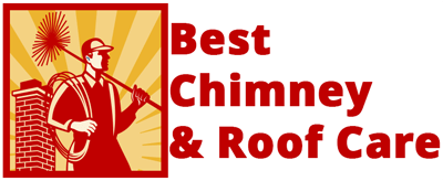 Best Chimney and Roof Care - Cincinnati Chimney Sweep & Masonry, Roof Repair -(513) 227-8773